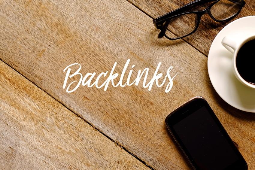 backlinks-kaufen